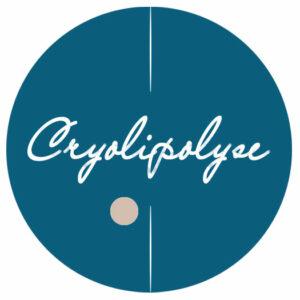 Cryolipolyse à Paris - Dr Claude Levy
