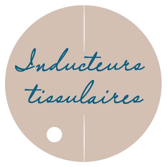 Inducteurs tissulaires à Paris - Dr Claude Levy
