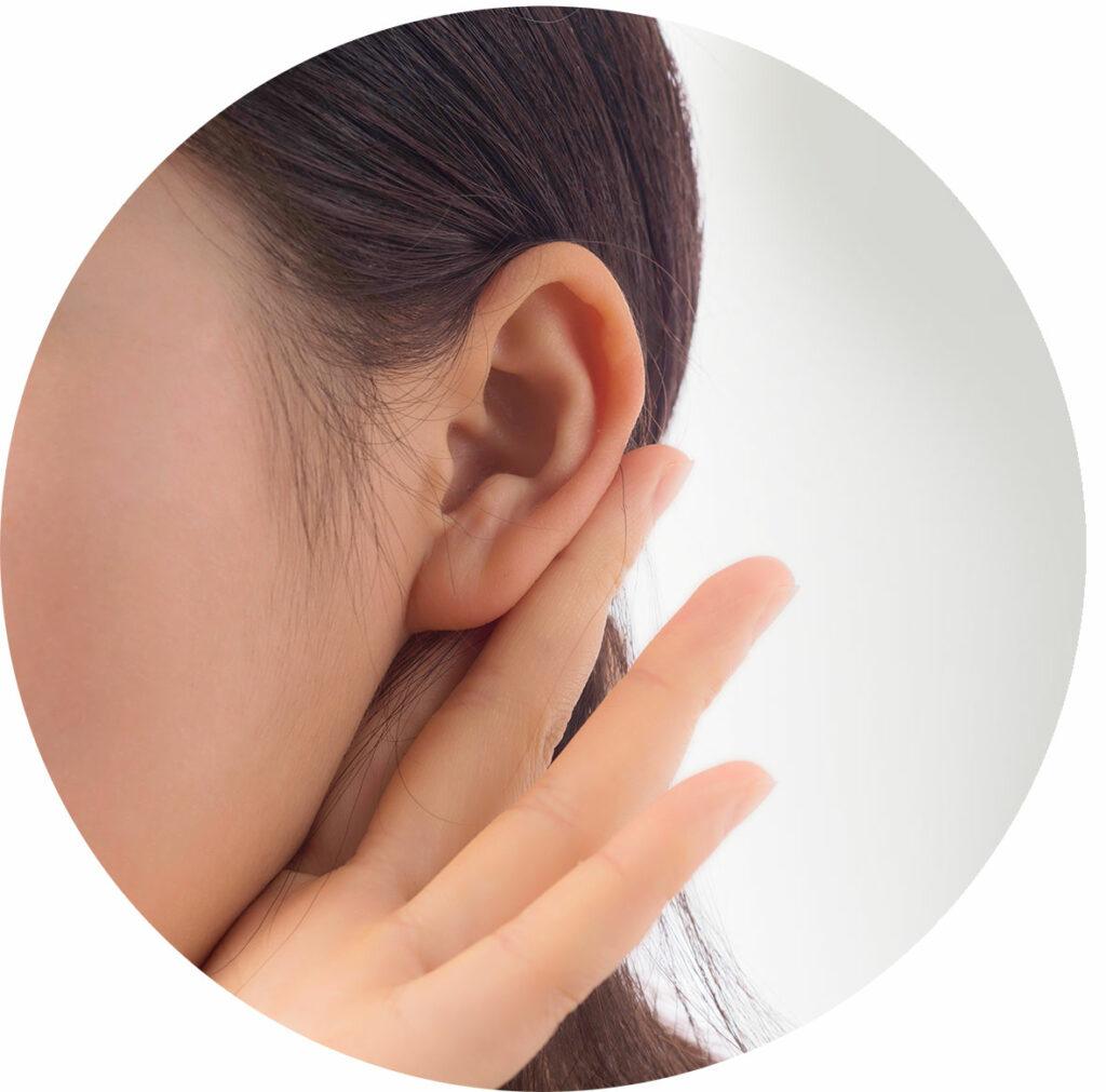 Otoplastie ou chirurgie des oreilles décollées à Paris - Dr levy