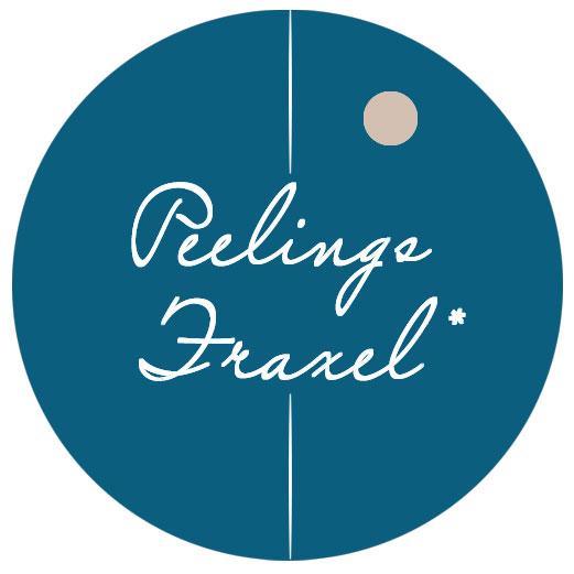 Peeling fraxel à Paris - Dr Claude Levy