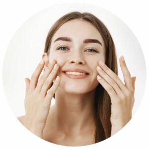 La qualité de la peau - Dr Claude Levy à Paris